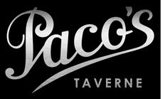 Paco`s Taverne