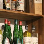 Paco`s Taverne - Spanischer Wein, Spanische Spirituosen - Spanische Feinkost in Bremerhaven