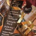 Präsentkörbe, Geschenke - Paco´s Taverne - Spanische Feinkost in Bremerhaven