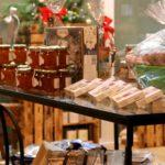 Spanische Süssigkeiten und Honig - Paco´s Taverne - Spanische Feinkost in Bremerhaven