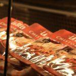 Spanische Spezialitäten - Paco´s Taverne - Spanische Feinkost in Bremerhaven