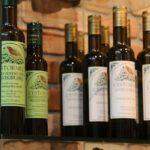Spanische Konserven, Eingelegtes, Spanisches Olivenöl, Spansiche Gewürze - Paco´s Taverne - Spanische Feinkost in Bremerhaven